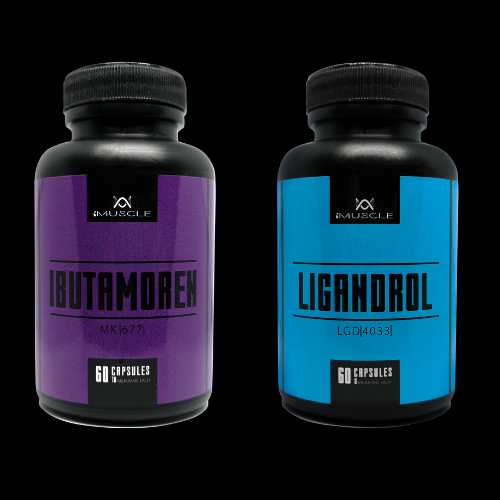 imuscle sarms uk - buy sarms uk Ligandrol LGD-4033 | Ibutamoren MK677