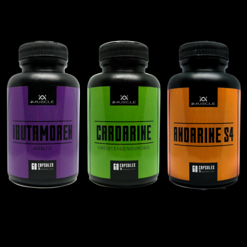 imuscle sarms uk - stack mk677, caradrine, andarine s4