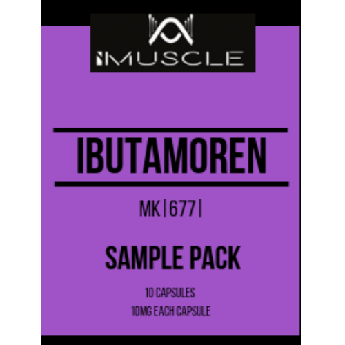 imuscle sarms uk - sample Ibutamoren MK677