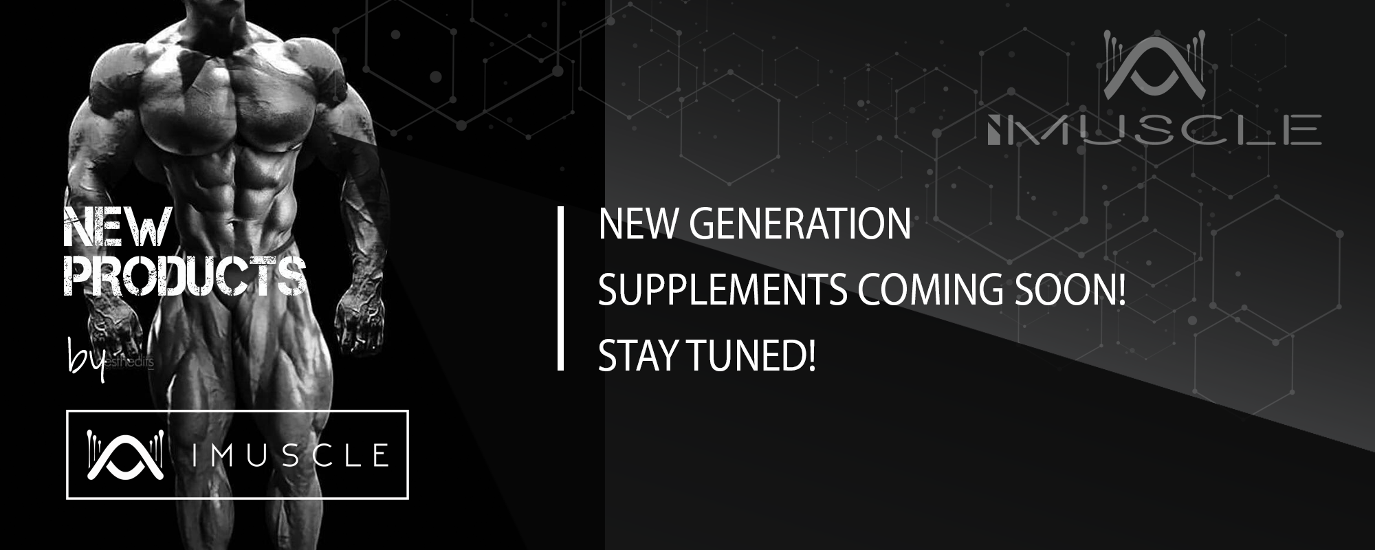 imuscle uk new generation supplements